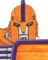 Impactor by DarkPanik