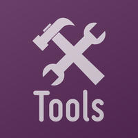 Tools icon by Catspaw-DTP-Services
