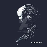 kode 44 by Factory-10-18