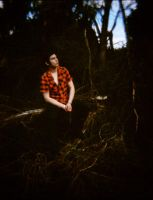 100521 21 Norman Dusk by DoctrineDesigns