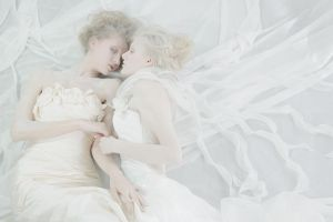 Giselle's Dream 04 by MonicaEng