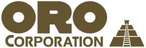 Oro Corporation by fexes