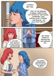 Not so glamorous life - page 63 by mandygirl78