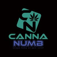Logo Herbal Product by cg-art