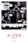 The Giver Page 7 by ChrisEvenhuis