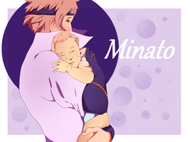 Minato by dimifrost