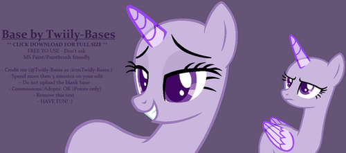 MLP 365 by ShiiBases