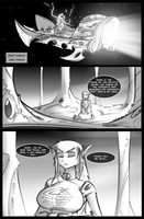 WH40k Sanctuary - Page 001 by Sexual-Yeti