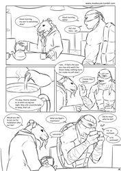 Magnet, ch.2 p.19 by MsObscure