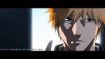 Son of Darkness - Bleach 672 by themnaxs
