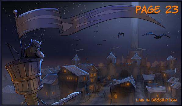 Page 23 preview by Glumych