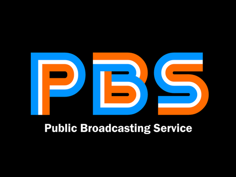 PBS ID (London Weekend Television 1978 Style) by lukesamsthesecond