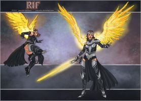 Guardians: Rif Action Sheet (G) by JNetRocks
