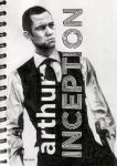 arthur INCEPTION theraphy by ihni