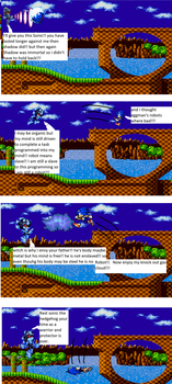 Adventures On Mobius Page 7 by imyouknowwho
