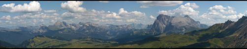 wideview from schlern 02 by andymeilpost