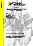 R+03 p07 HIATN p00 Intro eng by RegenerationPlus