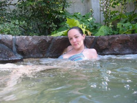 Jacuzzi 3 by morganmarie123