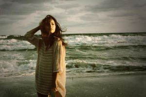 of the Baltic sea by naagini