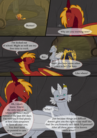 PL: Ch.4 End of the Tunnel - page 48 by RusCSI