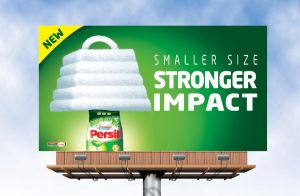 Persil LSP outdoor 3 by maroksm