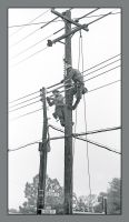 Linemen.img744, with story by harrietsfriend