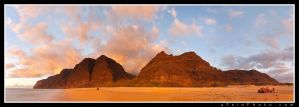 Polihale II by aFeinPhoto-com