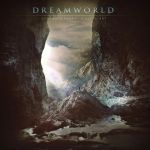 Dreamworld by Aeternum-designs