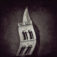 Tower by MarinaCoric