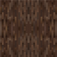 Solid Wood Flooring (Walnut) by Rosemoji