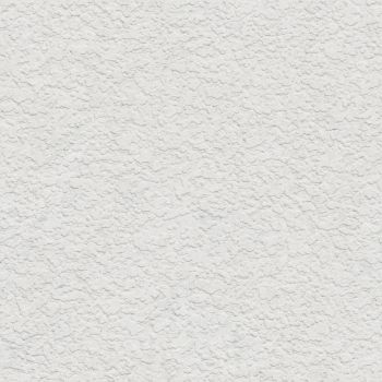 Seamless stucco white plaster wall by hhh316