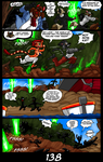 The Cats 9 Lives The Island of Dr Morrow Pg138 by GearGades