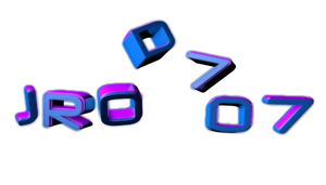C4dText by JROD707