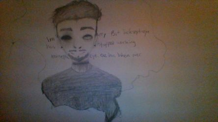 antisepticeye.exe by antiscribbles