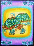 Tortuous by LittleSilverWingz