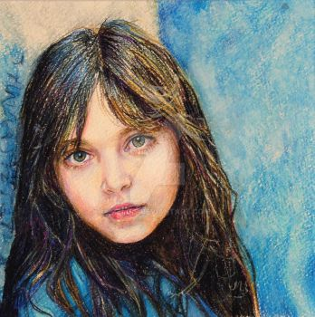 our childrens 2 by zeldis