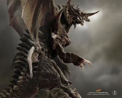 zDESTROYAH full by dopepope