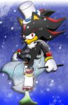 kaito shadow by lv-a42