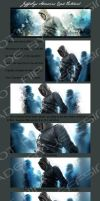Assassins Creed Sig tutorial by dailytruthwp-dot-com