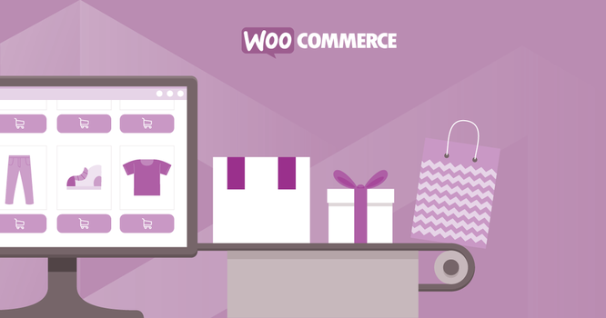How to boost eCommerce Store sale with WooCommerce by wordpressindia