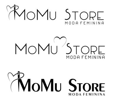 MOMUstore4 by carolpacheco