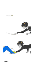 Play with the KarKat by sizliz