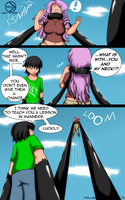 RoT - Fallen Star  pg.111 by ShaozChampion