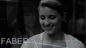 FABERRY wallpaper by mishulka