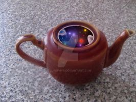 Teapot-galaxy by lousephyr