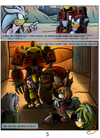 Silver'sDecision Page5 by Ethereal-Harbinger