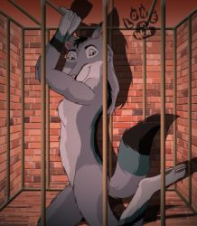 She-Wolf by lone-wolf-666