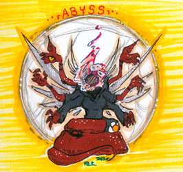 Abyss Normal by not-fun