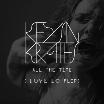 Tove-lo-keyskrates by jasonh1234