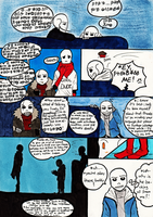 An Ideal Brother - Page 90 by VanGold